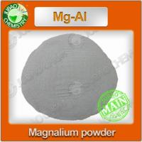 Cheap 99.8% magnesium metal powder for sale