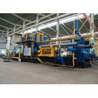 Cheap aging oven(aluminum extrusion press auxiliary equipment) for sale