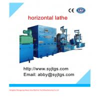 CNC Heavy-duty Horizontal Lathe CK61250D/CK61315D made in China for sale