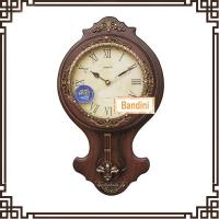 Large Modern Wall Clocks Large Modern Wall Clocks For Sale