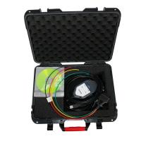 Cheap Scania VCI 2 Truck Diagnostic tool for sale