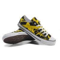 Cheap Casual Designer Colorful converse shoes walking sport shox shoes 2011 for ladies for sale