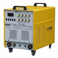 Cheap rilon welding machine for sale
