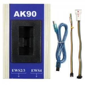 Cheap BMW AK90 KEY PROGRAMMER FOR ALL BMW EWS     $199.00 tax incl Free shipping by DHL for sale