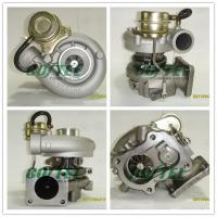 Cheap 6Cyl 7M-GTE Engine Toyota Turbo Charger 17201-42020 3.0L 2954ccm With Fuel Diesel for sale
