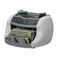 Buy cheap Cash Counter/Counting machine KT-5100 from wholesalers