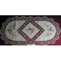 China table runners on sale