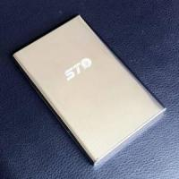 Cheap SUPER MB STAR NET 07/2011 EXTERNAL HARD DISK Top Version  $449.00  Free shipping by DHL for sale