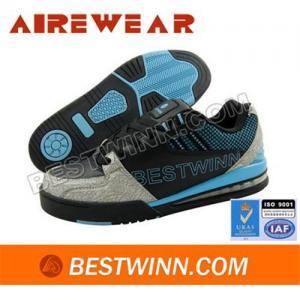 Cheap Skate Shoes With Air Cushion for sale