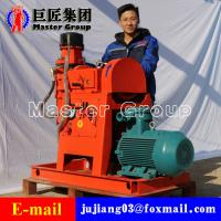 Cheap ZLJ650 grouting reinforcement drilling rig machine for sale