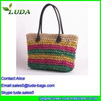Buy cheap Lady evening party handbag from wholesalers