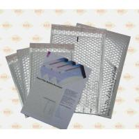 Cheap Protective Pearl Film Bubble Envelope for sale