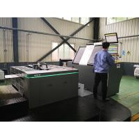 Cheap Roll To Roll Offset Printing Press Machine , 5 Colour Offset Printing Machine for sale