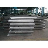 Cheap Q195, SS490, astm a786 checkered plate 1200mm - 1800mm Width steel checkered plate for sale