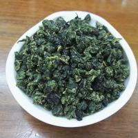 Cheap 2018 new tea Anxi Tieguanyin bulk Hign Quality Oolong tea for sale