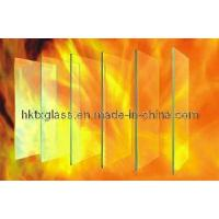 Cheap Fire-Rated Glass / Glass Windows / Glass Walls for sale