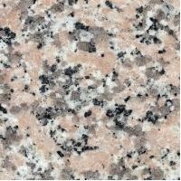 Cheap Granite Tile & Granite Slab for sale
