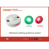 Quality Smart parking guidance system wholesale