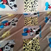 100 cotton flannel fabric images images of 100 cotton flannel fabric