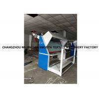 Cheap High Speed Automatic Fabric Inspection Machine 1800mm-3200mm Width for sale