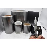 Buy cheap High Pressure Expandable Graphite Sheet Good Elasticity For Graphite Tapes from wholesalers