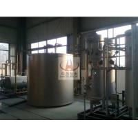 Cheap Hydrogen maker/ hydrogen gas generator for protection gas for sale