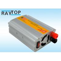 Cheap 300W Car Power Inverter 12V DC To 110V AC Inverter Electronic Charger Convert wholesale