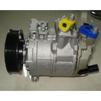 Cheap 7SEU17C Auto AC Compressor for sale