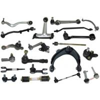 Buy cheap pressing parts and electrical contacts from wholesalers