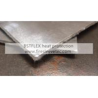 Cheap Heat Shield Insulation for Cars for sale
