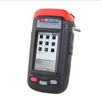 Cheap IAT-1710E Integrated Access Tester for sale
