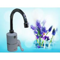 Free shipping 3000W 200V HL-301C Electric Water Heater Faucet Display Fast