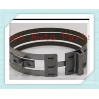 Cheap AL4-BAND  AUTO TRANSMISSION BAND FIT FOR AL4-BAND for sale