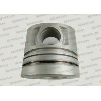 Buy cheap 12010-54T00 NISSAN BD30, BD30T Diesel Engine Piston # 12010-54T00 for Forklift from wholesalers