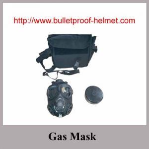 China NBC Gas mask on sale