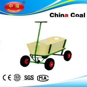 Cheap CC1812garden tool cart for sale