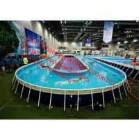 Cheap swimming pool product swimming pool supplies  inground swimming adult sex swimming  pool for sale
