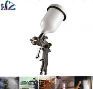 China 2015 HVLP Air Mini Spray Gun MZ087 on sale