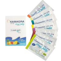 kamagra oral jelly for sale in south africa