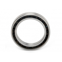 China Long Life 15 Mm 6002 Miniature Ceramic Bearings on sale