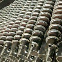 Cheap Ground Screw for sale