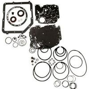 Cheap transmission overhaul kit for sale