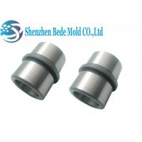 Cheap DME Standard Shoulder Bushing Without Oil Grooves For Stamping Dies for sale
