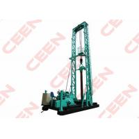 Cheap Reverse Circulation Drilling (RCD) for Offshore and Onshore Drilling for sale
