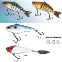 Cheap Fishing Lure (GSA28) for sale