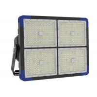 Cheap 700w Waterproof Led Outdoor Floodlight  For Gym And Tower wholesale