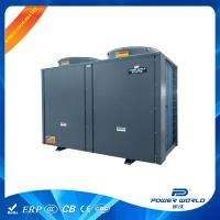 Most Energy Efficient Heaters Quality Most Energy