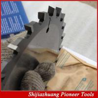 Cheap log wood saw blade for sale
