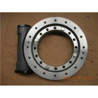 Cheap SE9-motor slewing drive,slewing ring for sale