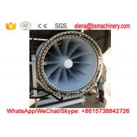Cheap New design Low pressure fog mist spray nozzle for fog cannon for sale for sale